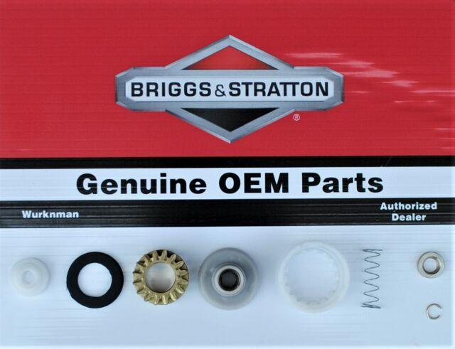 Briggs /& Stratton 801293 Starter Drive