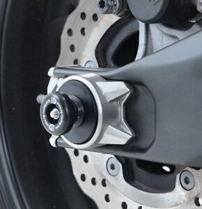 Yamaha-MT-07-MT07-2014-2017-R-amp-G-racing-motorcycle-black-rear-spindle-sliders