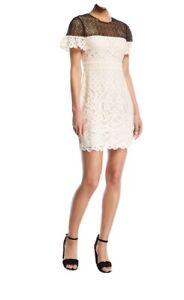 Club-Monaco-Dress-NWT-00-GD345
