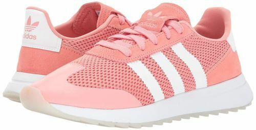 Adidas Originals Flashback Tactile Rose Pearl Grey Size Gum Women Shoes Size Grey 10 4561fe