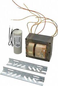 Philips Advance 400 Watt, CWA Circuit, Metal Halide, High ...
