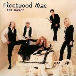 FLEETWOOD-MAC-034-THE-DANCE-034-CD-NEU