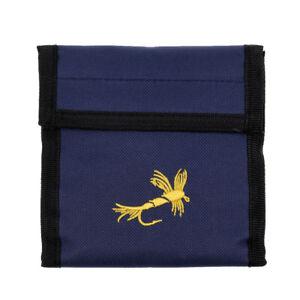 Fly-Fishing-Line-Leader-Wallet-Leader-Bag-Packet-Tippet-Storage-Tapered-Case