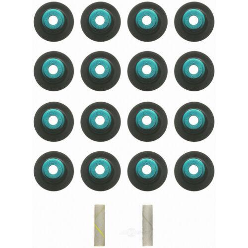Engine Valve Stem Seal Set Fel-Pro SS 72891
