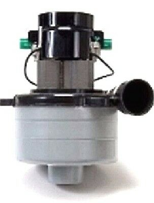 Adhancer Advenger Advance OEM # 56397228 Vac Motor 36V Adgressor Aquaride