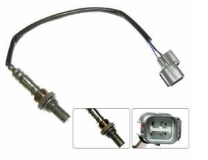 Oxygen-O2-Sensor-Upstream-Air-Fuel-Ratio-Fit-For-Honda-Civic-CR-V-RSX-Acura