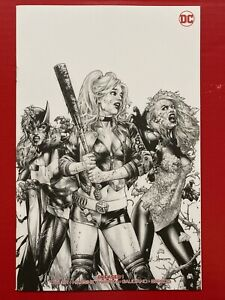 DCeased-1-Jay-Anacleto-B-amp-W-VIRGIN-VARIANT-Cover-B-Unknown-Comics-Exclusive