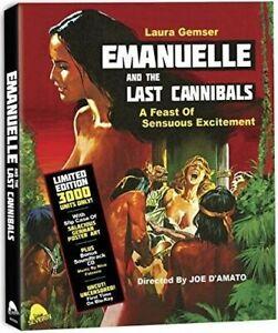 EMANUELLE-amp-LAST-CANNIBALS-NEW-BLURAY