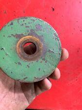John Deere 14 T Baler Flywheel Washer