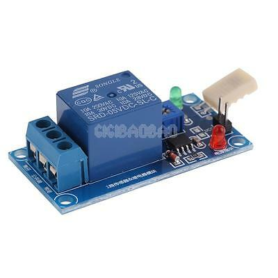 XD-75 Humidity Sensitive Switch Module Humidity Regulator Controller