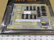 Balance Engineering Bmpi 110 Be 236 635 D Control Board