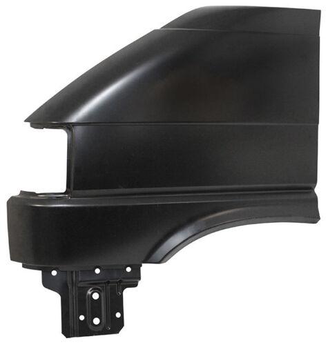 701821103 T4 BULLONE sulla parte anteriore sinistra parafango per brevi NASO