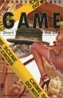The Game by Shannon Holmes (2003, Paperback)