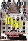 Joy Ride! the Stars and Stories of Philly's Famous Uptown Theater by Kimberly C Roberts (Hardback, 2013)