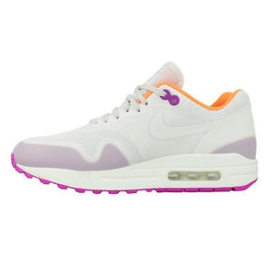 cheap for discount 9c3c4 80b0f Image is loading Size-10-Nike-Women-Air-Max-1-NS-