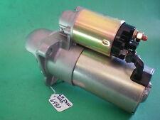 CHEVROLET TRAILBLAZER 2002 to 2003 L6/4.2L Engine STARTER MOTOR