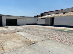 Venta propiedad ideal para bodega o escuela, Jiutepec...Clave 3482