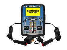 Portatree Eliminator Next Gen Drag Race Practice Tree 8200