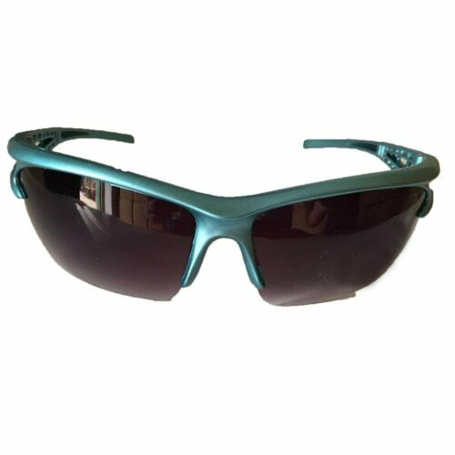 Men/'s Explosion-proof Sunglasses Outdoor Riding Glasses Bicycle Sunglasses KW