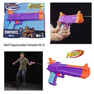 Nerf-Super-Soaker-Fortnite-HC-E-Inspired-Outdoor-Summer-Garden-Water-Blaster