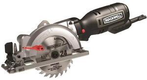 New rockwell rk3441k electric 4 12 compact circular saw kit with image is loading new rockwell rk3441k electric 4 1 2 034 keyboard keysfo Images