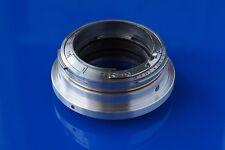 Contax RF KIEV 4 NIKON-S lens to SONY E ( NEX )  Adapter A6300 A7 A7R