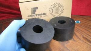 2-034-Bushings-for-Fontaine-5th-Wheel-Hitch-2-FFW-100-150