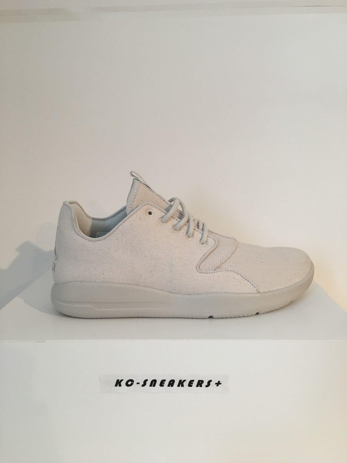 Nike Jordan Eclipse   US 8.5    EUR 42   NEU