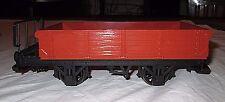 LGB 94305 G Scale Garden Railway, Low Sided Open Wagon LGB Toy Train # 94305