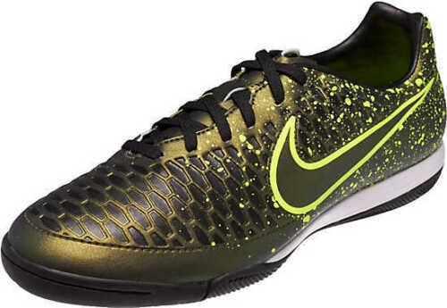 Magista Indoor Estilo Nike Zapatos Ic Onda 651541 Fútbol 370 Hombre adOZdw
