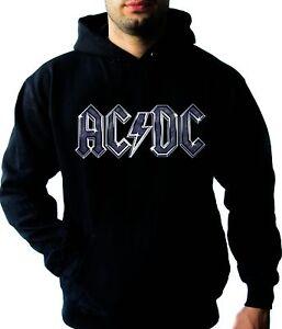 Original Title Logo Shirt Dc About Rock Sweatshirt Details Show Men Hoodie Hood Ac Acdc mnOv0Nw8