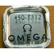 OMEGA Tige d'ancre - Calibre 450