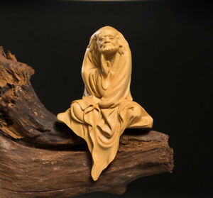 Buy boxwood carving and get free shipping on aliexpress