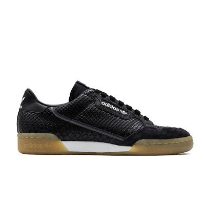 Adidas Originals CONTINENTAL 80 SCARPA CASUAL art. B41678   eBay