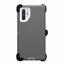 Samsung-Galaxy-Note-10-10-Plus-W-caso-clip-de-cinturon-se-ajusta-Otterbox-Defender-Serie miniatura 25