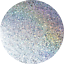 Ultrafine-Glitter-Craft-Cosmetic-Candle-Wax-Melts-Glass-Nail-Hemway-1-128-034-008-034 thumbnail 272