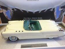 Minichamps 1953 Buick Wildcat I 1:18 #107141330 *New Release!