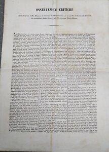 1846-ECCEZIONALE-DOCUMENTO-MINIERA-DI-MONTEBAMBOLI-E-STRADA-FERRATA-TORRE-MOZZA
