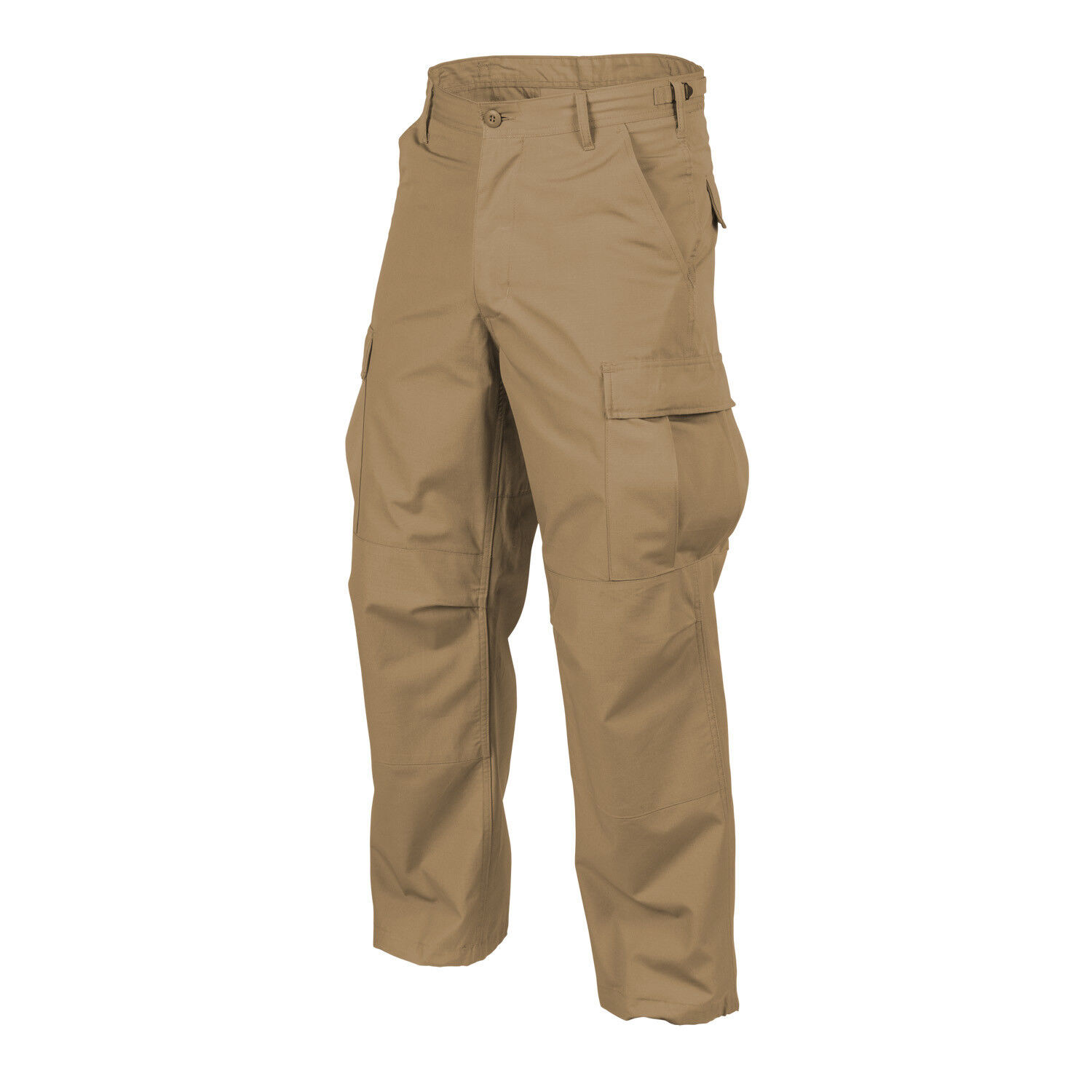 06d14ab37 Helikon Tex US BDU Outdoor Hose Outdoor Army pants coyote XLR XLarge Regular