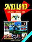 Swaziland Investment and Business Guide by International Business Publications, USA (Paperback / softback, 2004)