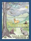 Shamus by Joanne A. Mallett (Paperback, 2011)