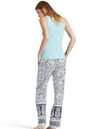 Con Lavorato 28 Etichetta S Nuova Donna Maglia A Blu Brand Costine Lucky xwq8IHI