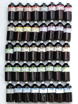 Seidenmalerei DUPONT Seidenfarbe dampffixierbar - Auswahl Farben # 100 - 616