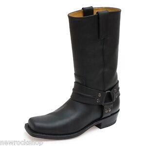 b052f7fe174 Sendra cowboy boots for men