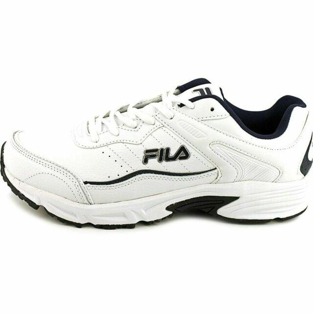 Memory Sportland Running Shoes White