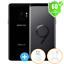 thumbnail 8 - Samsung Galaxy S9 G960U | Factory Unlocked | GSM ATT T-Mobile | 64GB | Excellent