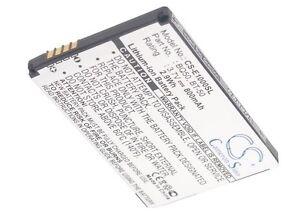 BQ50-BT50-Battery-For-MOTOROLA-A1200-A630-A732-A910i-Active-W450-BA250