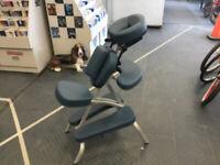 Massage chair Winnipeg Manitoba Preview