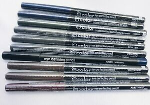 BeautiControl-Color-Eye-Perfecting-Pencils-VARIOUS-COLORS-NEW-w-FREE-SHIPPING