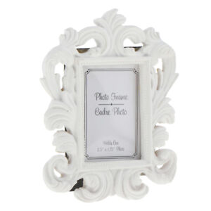 Picture-Frames-Photo-Frames-Poster-Frame-Photos-Framed-Resin-Vintage-Frame